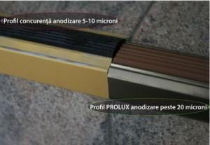 comparatie-profile-anodizate-prolux-genesis-varianta-1.jpg
