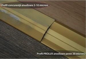comparatie-profile-anodizate-prolux-genesis-varianta-4.jpg