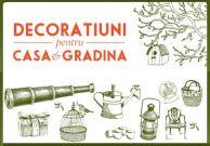 bannerdecoratiunicasa1.jpg