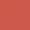 rosu teracota