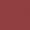 rosu burgundia