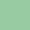 verde marin