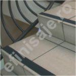 Banda antiderapanta cu carborundum - SWN255