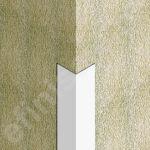 Cornier Prolux din PVC - LCP207