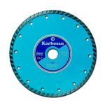Disc diamantat turbo 115 x 2 x 22