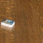 Parchet triplustratificat Polarwood Stejar FP138 Protey 1 lamela 2. 2 mp
