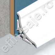 Bordura etansatoare Genesis - SRP250