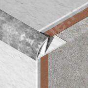 Bagheta Genesis Regular culori marmorate - ETR608