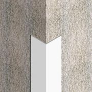 Cornier Genesis din PVC - ERP300