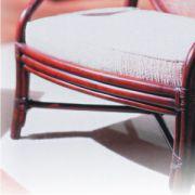 Set 125 buc protectii anti-zgarieturi pentru mobilier - SPM125