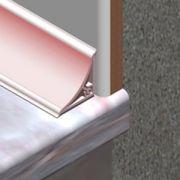 Etansator Prolux sistem retrofit culori uni - ETS455