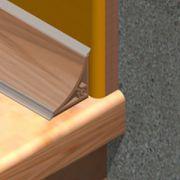 Etansator Prolux sistem retrofit culori lemnoase - ETS455