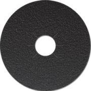 Fibrodisc cu carbura de siliciu 125 x 22 granulatie 60