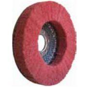 Perie abraziva netesuta prindere laterala 110 x 22 - KPA15342