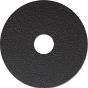 Fibrodisc cu carbura de siliciu 125 x 22 granulatie 100