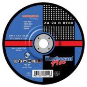 Disc polizare fonta 230 x 7 x 22 - KPAF10810