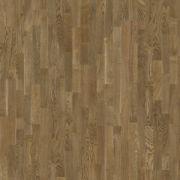 Parchet triplustratificat Karelia Spice Stejar Ebony Stonewashed 3 lamele