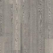 Parchet triplustratificat Karelia Urban Soul Stejar Concrete Grey 1 lamela - 188x2266