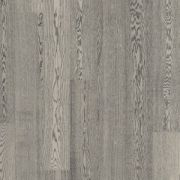 Parchet triplustratificat Karelia Urban Soul Stejar Concrete Grey 1 lamela - 188x2000