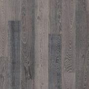 Parchet triplustratificat Karelia Urban Soul Stejar Promenade Grey 1 lamela - 188x2266