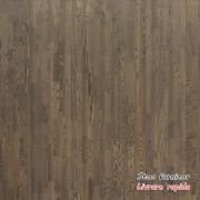 Parchet triplustratificat Polarwood Frasin Saturn 3 lamele