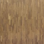 Parchet triplustratificat Polarwood Stejar Neptun Alb 3 lamele