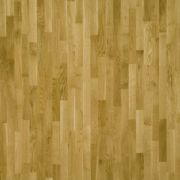 Parchet triplustratificat Polarwood Stejar Oregon 3 lamele
