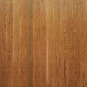 Parchet triplustratificat Polarwood Stejar Cupidon 1 lamela - 138x1800