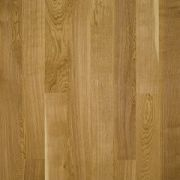 Parchet triplustratificat Polarwood Stejar Oregon 1 lamela - 138x2000