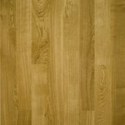 Parchet triplustratificat Polarwood Stejar Oregon 1 lamela - 138x1800