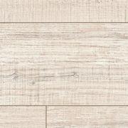 Mostra parchet laminat Egger 8 mm stejar alb Cottage clasa 31