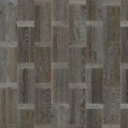 Parchet triplustratificat Karelia Oak Legend Vision 3 lamele
