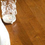 Parchet triplustratificat Polarwood Stejar Calvados 3S 3 lamele