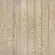 Parchet triplustratificat Polarwood Stejar Premium Carme Oiled 1 lamela