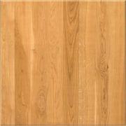 Parchet triplustratificat Karelia Stejar St Grain Brown 1 lamela