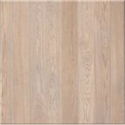 Parchet triplustratificat Karelia Stejar St Misty Grey 1 lamela