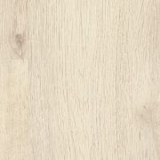 Parchet laminat Egger Stejar Cortina Alb 39, 58 lei / mp