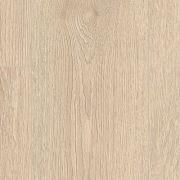 Parchet laminat Egger Stejar Newbury Alb 60, 73 lei / mp