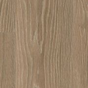 Parchet laminat Egger Cesena Oak Natur Promo 62, 88 lei / mp 70, 04 lei / mp