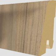 Plinta MDF Egger 60x17 mm 2, 4 m pentru parchet EPC019 - L526