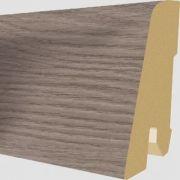 Plinta MDF Egger 60x17 mm 2, 4 m pentru parchet EPD023 - L531