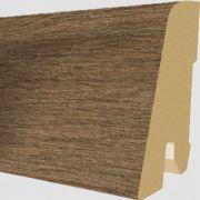 Plinta MDF Egger 60x17 mm 2, 4 m pentru parchet EPD026 - L533