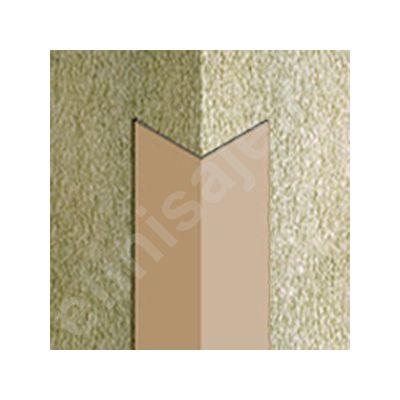 Cornier Prolux din PVC - LCP257