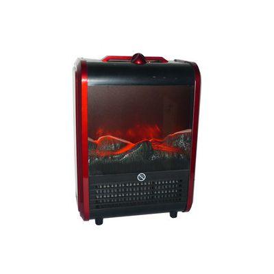 Semineu electric Cube - CUB. SE. 30
