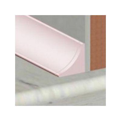 Piesa inchidere stanga/dreapta pentru etansator sistem retrofit - ETC100