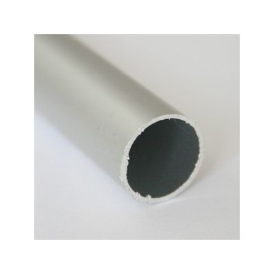 Teava rotunda din aluminiu goala la interior 16x1 mm 2 m - TRG162