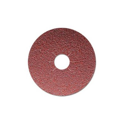 Fibrodisc oxid aluminiu 180 x 22 granulatie 36