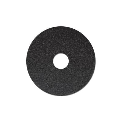 Fibrodisc cu carbura de siliciu 125 x 22 granulatie 120