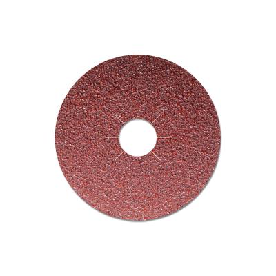 Fibrodisc oxid aluminiu 115 x 22 granulatie 320
