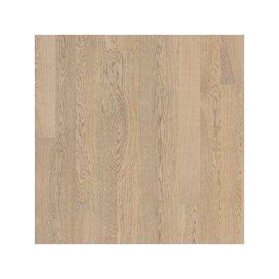 Parchet triplustratificat Karelia Dawn Stejar Natur Vanilla Mat 1 lamela - 138x2000